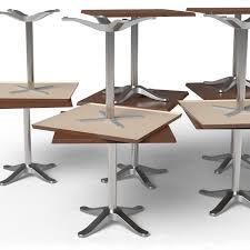 Restaurant Table Bases Table Bases For Cafes Bars U0026 Restaurants