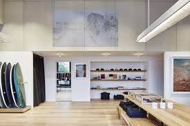 retail interior design 8 tips on how to design your next store