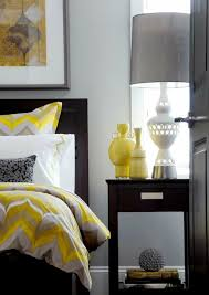 gray bedroom decorating ideas 20 fantastic bedroom color schemes