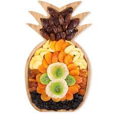 fruit baskets fruit baskets and fruit towers by gourmetgiftbaskets