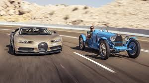 suv bugatti chris harris drives the pur sang bugatti type 35 top gear