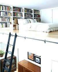 bedroom lofts bedroom loft design interior design small loft bedroom zdrasti club