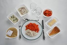 cuisine livrée à domicile midiservice 36 midiservice portage de repas et courses à