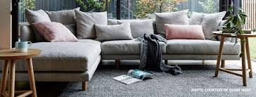 Your House Furniture Make Your House A Home Furniture Store Bendigo Make Your House