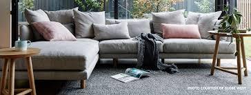 make your house a home furniture store bendigo make your house