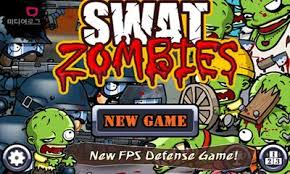 swat mod apk swat and zombies for android free swat and zombies apk