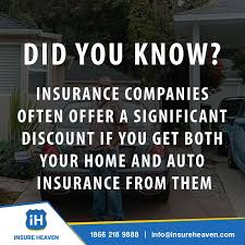best auto insurance at affordable rates get a free quote insureheaven