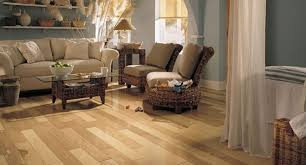 engineered hardwood care and maintenance carpet ind