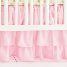 Pink And Gold Nursery Bedding Country Chic Comforter Sets Tags Country Comforter Sets Gold