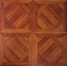 Parquet Effect Laminate Flooring Parquet Floors Flooring Tiles Design Wood Parquet Floor Tiles In