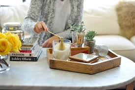 Home Interior Candles by Best Candles For The Home