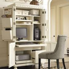 Computer Desk Armoire Home Office Desk Armoire Crafts Home