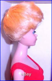 bubble cut hairstyle gorgeous vintage japan doll
