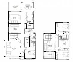 free house plans and designs free 4 bedroom house plans and designs