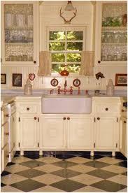 Farmhouse Kitchen Designs Kitchen Farmhouse Kitchen Sink Design For Cool Farmhouse White