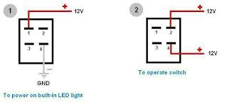 lr39145 toggle switch wiring diagram wiring diagram