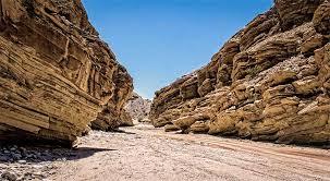 anza borrego anza borrego desert state park california desertusa