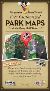 Printable Map Of Disney World by Best 25 Walt Disney Vacations Ideas On Pinterest Walt Disney