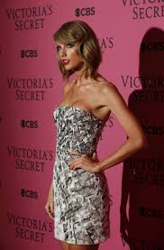 victoria s secret halloween costume taylor swift offs jessica hart from victoria u0027s secret gig ny