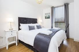 One Bedroom House To Rent In Milton Keynes Book City Stay Apartments Vizion In Milton Keynes Hotels Com