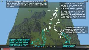 Go To My Maps Steam Community Guide Making Maps With Mr Miyagi Guide