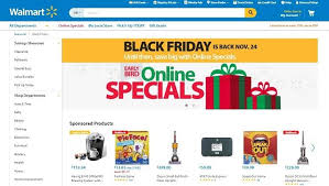 black friday at t 10 best black friday sites pcmag com