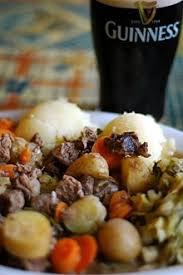 cuisine irlandaise traditionnelle république d irlande wikivoyage le guide de voyage et de tourisme