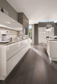 Kitchen Design Program Free Kitchen Ideas Kitchen Design Program Free Beautiful Why You Should