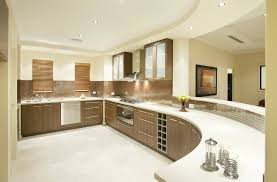 kitchen design company names stuning simple kitchen design ideas kitchen design company names stuning simple kitchen design ideas for modern house huz name nice big