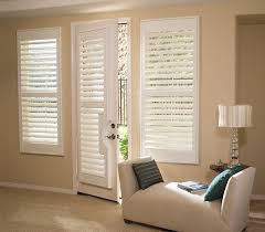 Magnetic Blinds For French Doors Andersen French Door Blinds French Door Blinds Designs And