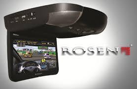Upholstery Dvd Rosen Overhead Dvd American Sunroof Upholstery