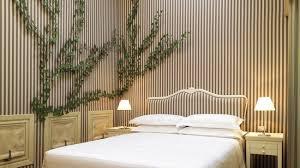 designer hotel the top ten fashion designer hotels in the world huffpost