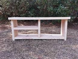 Boot Bench With Storage Coastal Oak Designs Farmhouse Bench With Shoe And Boot Storage