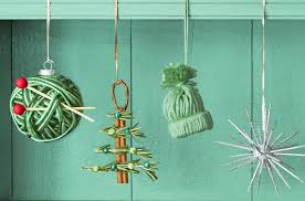 today s crafted ornaments can become tomorrow s keepsakes the