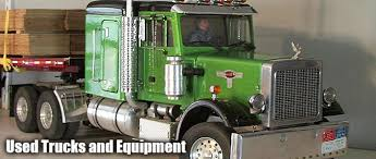 kenworth parts and accessories gardentrucking com by precision model distributors