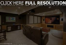 Small Basement Decorating Ideas Home Decor Enchanting Great Basement Designs For Decorating