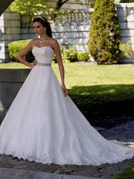 david bridals wedding dress davids bridal atdisability