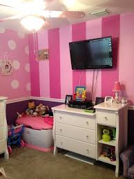 mickey mouse bedroom ideas mickey mouse bedroom decor mickey mouse bedroom decorating ideas