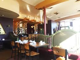 san diego restaurant week fun del mar u0027s cucina enoteca taste of