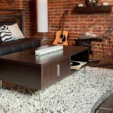 Cheap Rugs For Living Room Smart Guide To Choose Living Room Area Rugs U2014 Cabinet Hardware Room