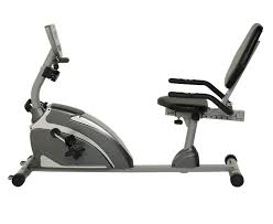 Comfortable Exercise Bike Top 10 Best Recumbent Exercise Bikes 2017