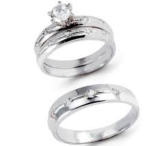 wedding rings white gold gold vs white gold wedding bands