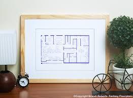 dunder mifflin floor plan the office dunder mifflin floor plan poster