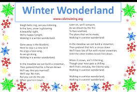 songs winter 28 images winter songs for preschoolers winter