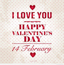 Valentines Day Quotes by Cute U0026 Funny Happy Valentine U0027s Day Hearts Pics 2016