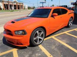 2009 dodge charger daytona for sale used 2009 dodge charger for sale in bowling green ky edmunds