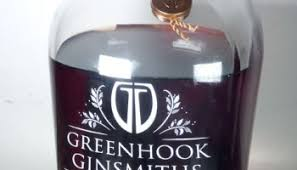 Bathtub Gin Reviews Review Of Bathtub Gin Sloe Gin By The Gin Is In