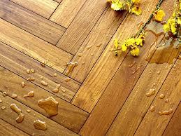 ecological teak outdoor parquet teak outdoor flooring