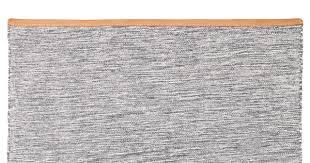 teppich skandinavisches design gewebte teppiche skandinavisches design