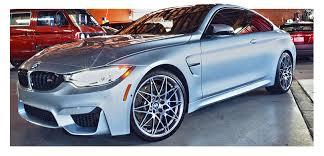 Custom Car Interior San Diego Auto Body Repair Shop San Diego Ap Auto Spa Auto Detailing